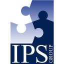 IPS Group