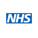 Bank Ambulance Care Assistant (Driver) - QEH Woolwich LONDON