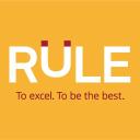 Rule Recruitment Ltd