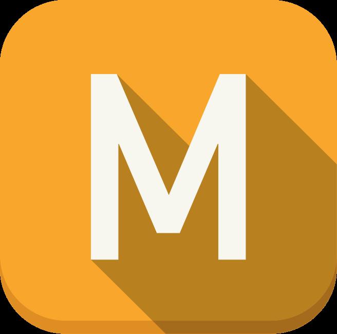 M4 Recruitment Limited