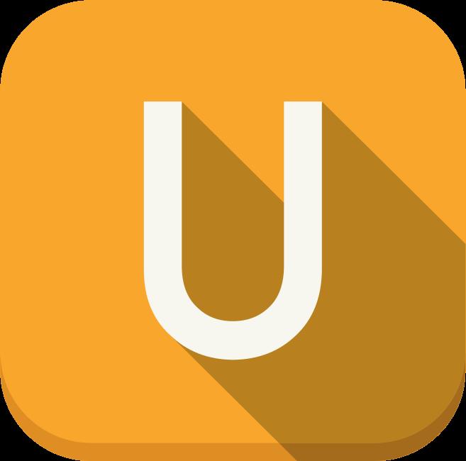 U & P Ltd