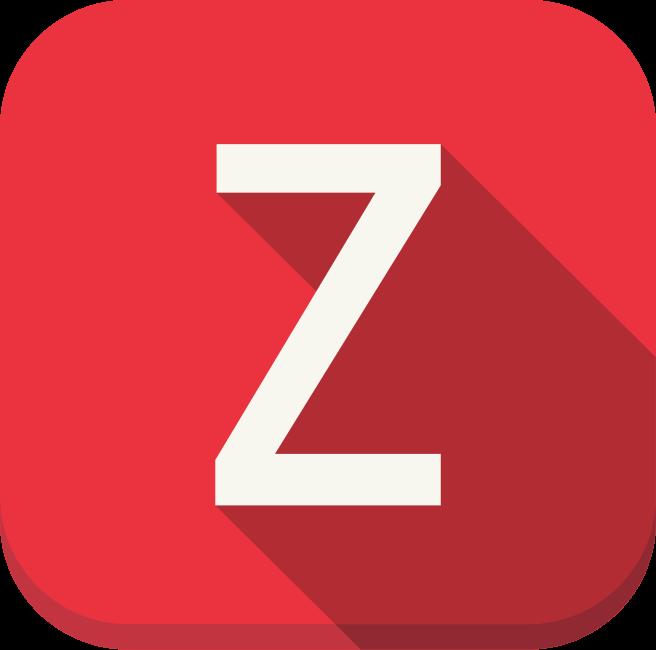 Zest Business Group